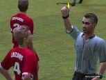 UEFA EURO 2004 - Screenshots - Bild 5