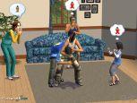 Die Sims 2  Archiv - Screenshots - Bild 32