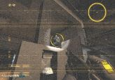 Splinter Cell: Pandora Tomorrow  Archiv - Screenshots - Bild 8
