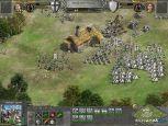 Knights of Honor  Archiv - Screenshots - Bild 39