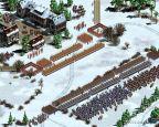 Cossacks 2: Napoleonic Wars  Archiv - Screenshots - Bild 43