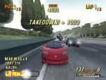 Burnout 3  Archiv - Screenshots - Bild 13
