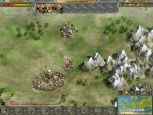 Knights of Honor  - Archiv - Screenshots - Bild 48