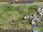 Knights of Honor  Archiv - Screenshots - Bild 48