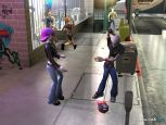 Urbz: Sims in the City  Archiv - Screenshots - Bild 3