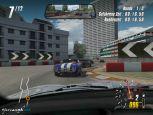 DTM Race Driver 2  Archiv - Screenshots - Bild 5