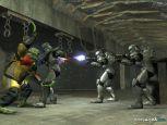 Star Wars: Republic Commando  Archiv - Screenshots - Bild 14