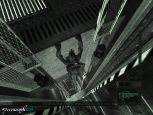 Splinter Cell: Pandora Tomorrow  Archiv - Screenshots - Bild 21