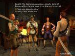 Pirates!  Archiv - Screenshots - Bild 54