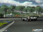 Forza Motorsport  Archiv - Screenshots - Bild 14