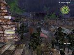 Conflict: Vietnam  Archiv - Screenshots - Bild 12