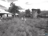 S.T.A.L.K.E.R. Shadow of Chernobyl  Archiv - Screenshots - Bild 143
