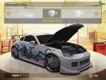 Need for Speed: Underground 2  Archiv - Screenshots - Bild 40