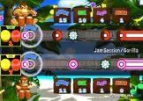Donkey Konga  Archiv - Screenshots - Bild 4
