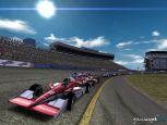 IndyCar Series 2005  Archiv - Screenshots - Bild 3