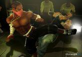 Def Jam: Fight for New York  Archiv - Screenshots - Bild 16