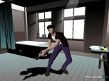 Killer 7  Archiv - Screenshots - Bild 29