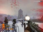 World War Zero: IronStorm - Screenshots - Bild 2