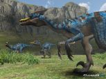 Monster Hunter  Archiv - Screenshots - Bild 14