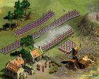 Cossacks 2: Napoleonic Wars  Archiv - Screenshots - Bild 37