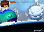 Donkey Kong: Jungle Beat - Screenshots - Bild 11