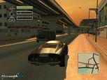 DRIV3R  Archiv - Screenshots - Bild 23