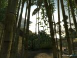 Medal of Honor: Pacific Assault  Archiv - Screenshots - Bild 39