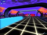Tron 2.0: Killer App  Archiv - Screenshots - Bild 18