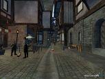 Vanguard: Saga of Heroes  Archiv - Screenshots - Bild 99