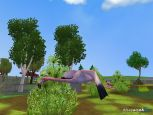 Zoo Tycoon 2  Archiv - Screenshots - Bild 24
