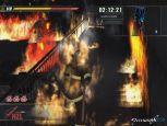 Firefighter FD: 18 - Screenshots - Bild 3