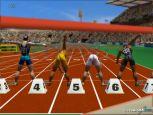 Sommerspiele 2004  Archiv - Screenshots - Bild 3