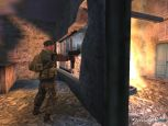 Shadow Ops: Red Mercury  Archiv - Screenshots - Bild 27