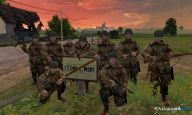 Brothers in Arms: Road to Hill 30  Archiv - Screenshots - Bild 33