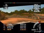 Rallisport Challenge 2 - Screenshots - Bild 2