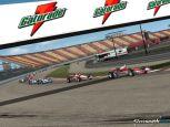 IndyCar Series 2005  Archiv - Screenshots - Bild 9