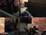 Shadow Ops: Red Mercury  Archiv - Screenshots - Bild 35