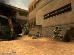 Shadow Ops: Red Mercury  Archiv - Screenshots - Bild 18