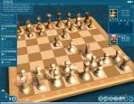 Chessmaster 10th Edition  Archiv - Screenshots - Bild 3