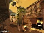 Shadow Ops: Red Mercury  Archiv - Screenshots - Bild 66