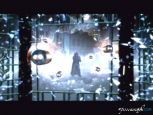 Van Helsing - Screenshots - Bild 2