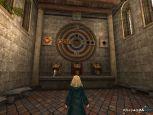 Harry Potter und der Gefangene von Askaban - Screenshots - Bild 9