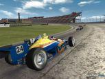 IndyCar Series 2005  Archiv - Screenshots - Bild 15