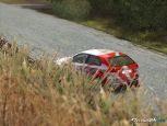Colin McRae Rally 2005  Archiv - Screenshots - Bild 21