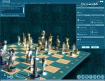 Chessmaster 10th Edition  Archiv - Screenshots - Bild 2