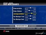 Rallisport Challenge 2 - Screenshots - Bild 10