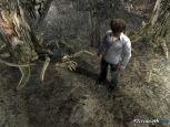 Silent Hill 4  Archiv - Screenshots - Bild 4