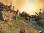 Medieval Lords: Bauen, Verteidigen, Erobern  Archiv - Screenshots - Bild 3