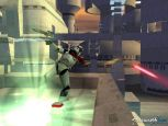 Star Wars: Battlefront  Archiv - Screenshots - Bild 31