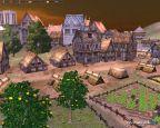 Medieval Lords: Bauen, Verteidigen, Erobern  Archiv - Screenshots - Bild 10